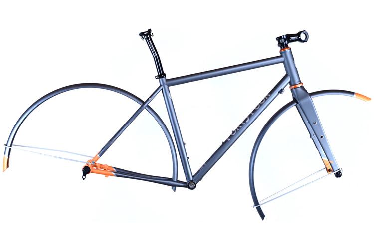 44-roaddetail1-750×500
