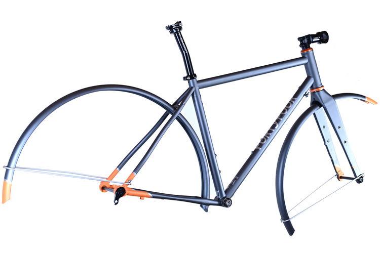 44-roaddetail2-750×500