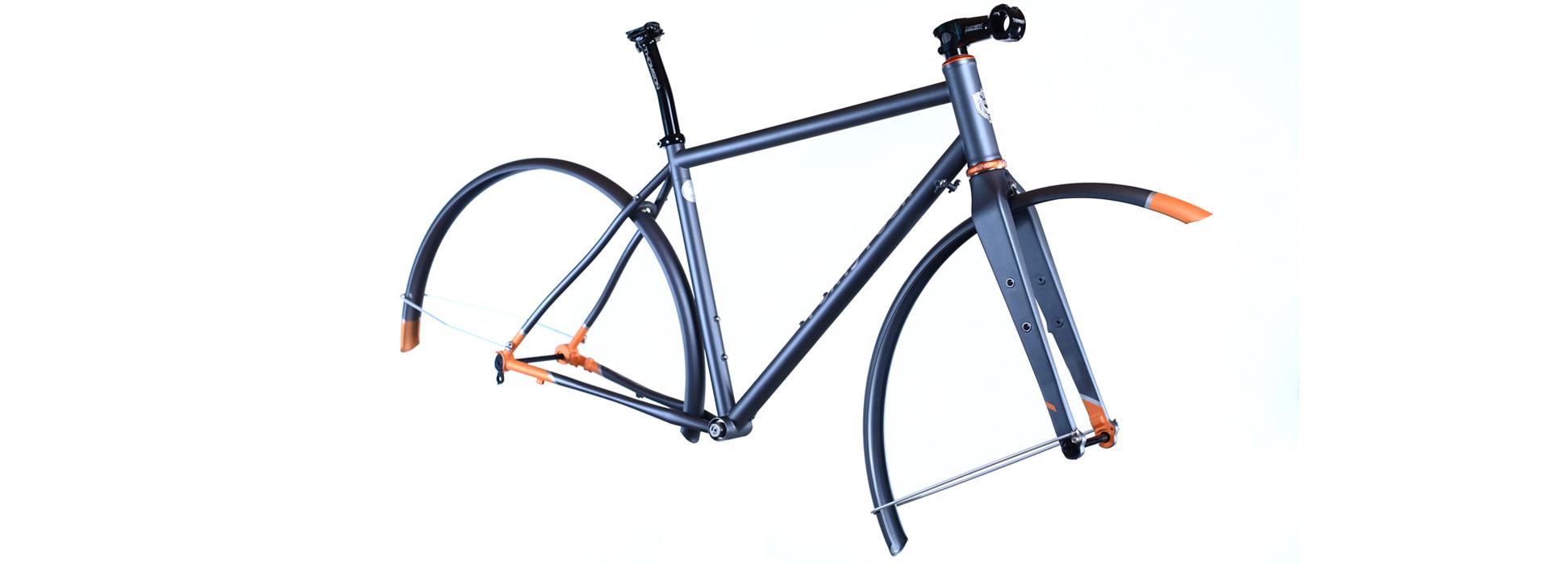 44-roaddetail3-1900×700