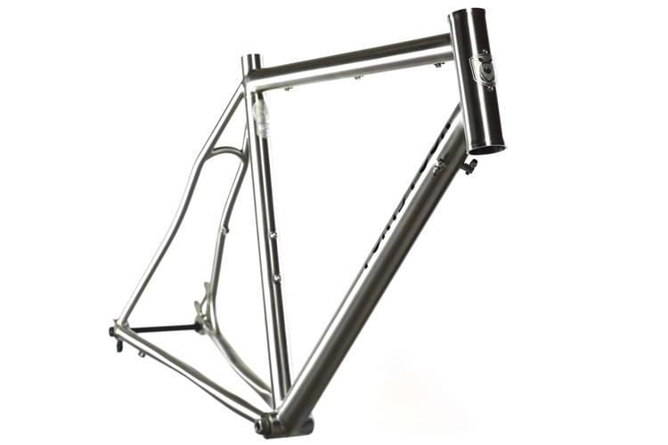 44-roadtidetail2-750×500